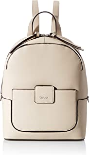 Gabor Damen Mona Backpack, M