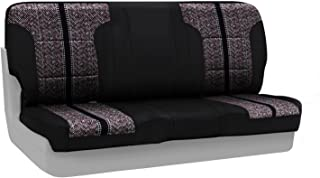Best 85 c10 bench seat Reviews