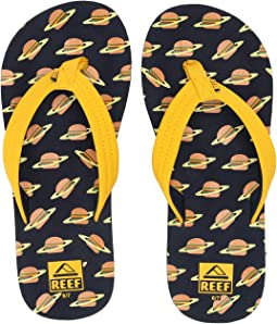 248ed77e1 Boy s Sandals + FREE SHIPPING
