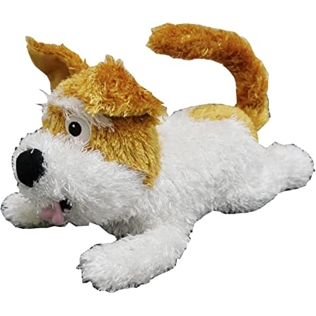 LOL Pets (ロウルペッツ) ころがり犬 VB-001