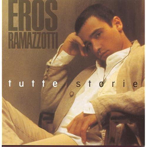 A Mezza Via By Eros Ramazzotti On Amazon Music