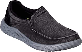 Skechers Mens 66019 Vence