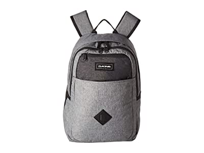 Dakine Essentials 26L Backpack (Grey Scale) Backpack Bags