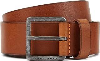 BOSS Men's 1120 ACCESSORY+50386229 Belt