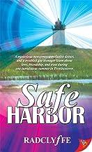 Safe Harbor (Provincetown Tales Book 1)