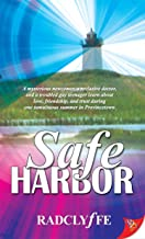 Safe Harbor (Provincetown Tales Book 1)