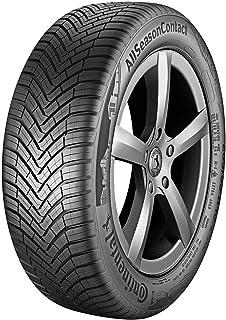 Suchergebnis Auf Für Pkw Reifen Ganzjahresreifen Pkw Reifen Auto Motorrad