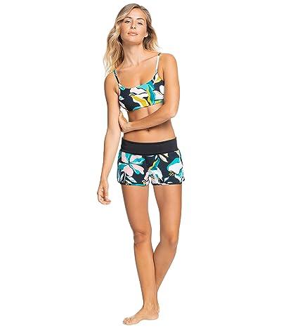 Roxy Endless Summer Printed Boardshorts