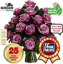 Best have flowers delivered on valentines day Reviews