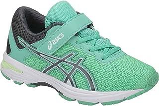Best asics kids' gt-1000 6 ps running shoe Reviews