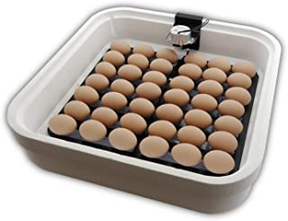 IncuTurn Automatic Egg Turner for HovaBator Egg Incubators