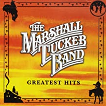 marshall tucker greatest hits