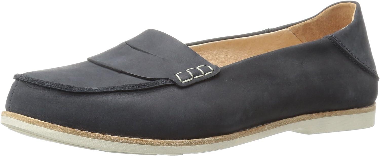 OluKai Women's Okika Slip On shoes