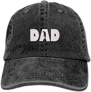 100% Cotton Sports Baseball Cap Dad Hat Men Women Cotton Adjustable.
