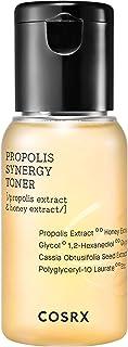 COSRX Full Fit Propolis Synergy Toner, 50ml / 1.69 fl.oz | Propolis 72.6% | Korean Skin Care, Paraben Free