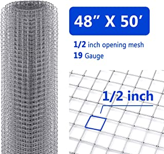 Best cage mesh wire Reviews