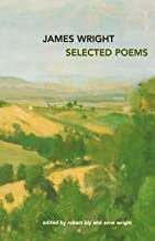 Best james wright selected poems Reviews