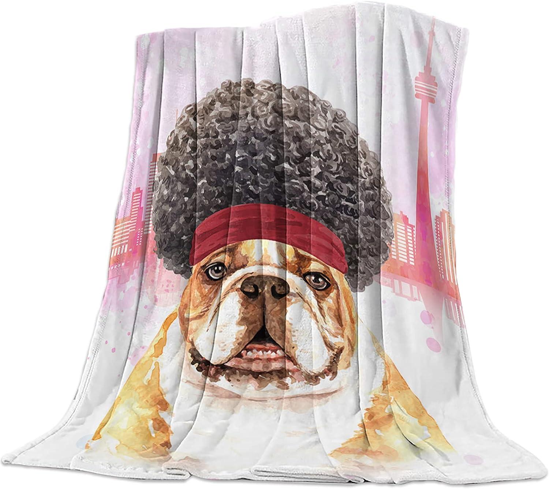 KAROLA Japan's largest assortment Fleece Ranking TOP9 Blanket Flannel Bed Cozy Soft L Microfiber