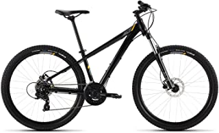Best raleigh talus 29er Reviews