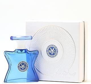 Bond No. 9 Hamptons By Bond No. 9 Eau De Parfum Spray 1.7 Oz