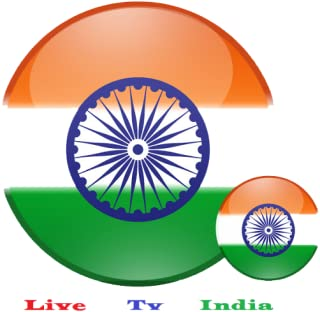 Live Tv Channel India