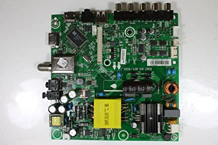 Amazon com: Insignia - Television Replacement Parts / TV