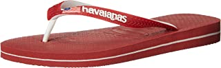Best flip flops brands usa Reviews