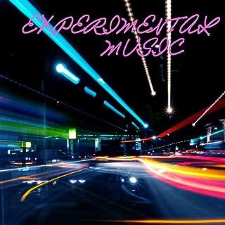 Radio Noise Music (Electro Ballroom Dance)