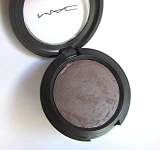 Best mac cream color base root Reviews