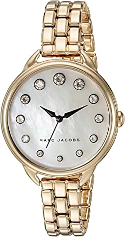 Marc Jacobs - Betty - MJ3509