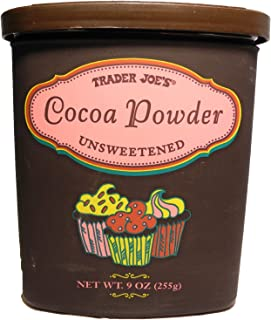 Best trader joe's nibs Reviews
