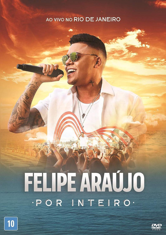Por Inteiro - Cash special price Ao Vivo No Outlet ☆ Free Shipping De Janeiro Rio