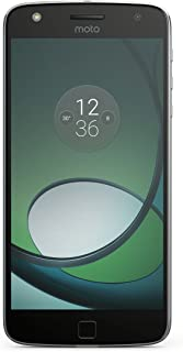 Best moto z plus Reviews