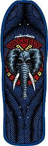 Vallely Elephant 9.85 Blue Deck