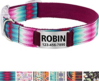 Best tiffany and company dog collar Reviews