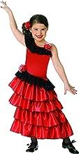 Best spanish skirt costume Reviews