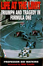Best triumph and tragedy in medicine history Reviews