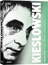 Kieslowski: Colección El Decálogo [DVD]