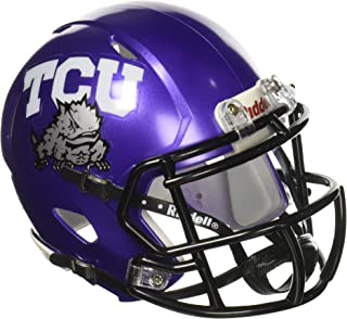 Best tcu helmet design Reviews