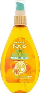Best garnier dry oil Reviews