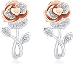 Best enchanted by disney fine jewelry Reviews