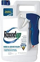 Best spectrum weed spray Reviews
