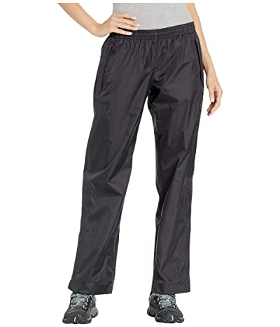 Helly Hansen Loke Pants (Black) Women
