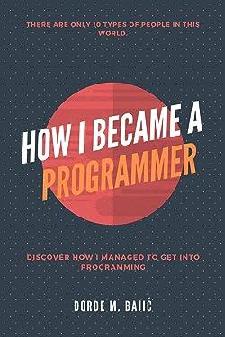 How I Became a Programmer