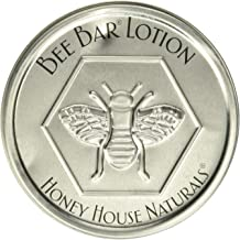 product image for Honey House Naturals Bee Bar, Natural, Large, 2 Ounce