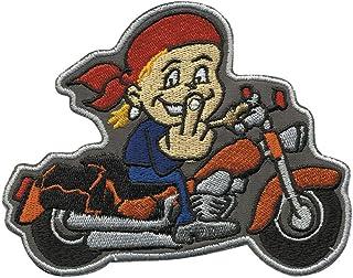 Suchergebnis Auf Für Aufkleber Magnete Chopper Aufkleber Magnete Zubehör Auto Motorrad