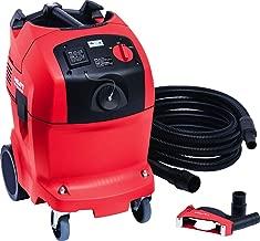 Hilti 35621715 Cutting Hood + VC 150-10 XE Vacuum