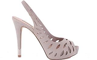 dac4dde778 Amazon.it: Guess - 13 cm e più / Scarpe col tacco / Scarpe da donna ...
