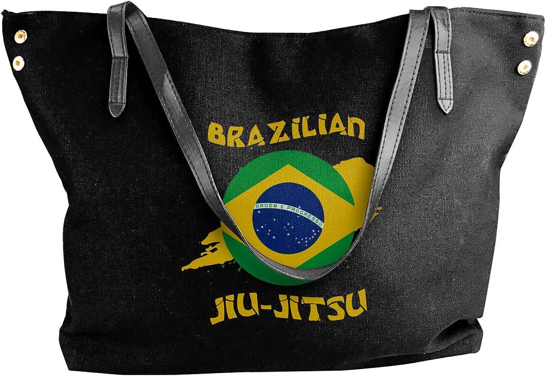 Down Syndrome Awareness Flag Women'S Leisure Canvas Sling Bag For School Handbag