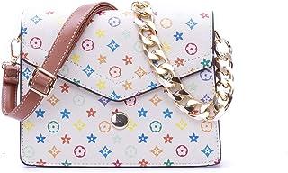 حقيبة لوزان - حقائب كتف للمصممين للنساء